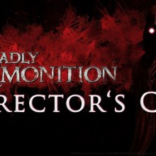 Deadly Premonition: The Director's Cut Game Free Download