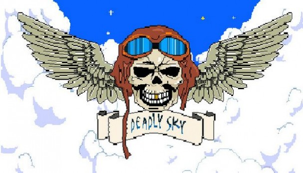 Deadly Sky Free Download