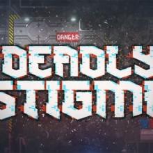 Deadly Stigma Game Free Download