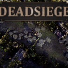 Deadsiege Game Free Download
