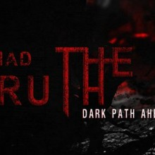 DeadTruth: The Dark Path Ahead Game Free Download