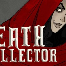 Death Collector Game Free Download