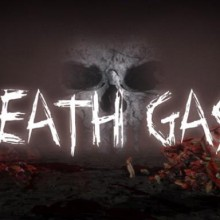 Death Gasp Game Free Download