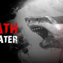 Death in the Water Game Free Download