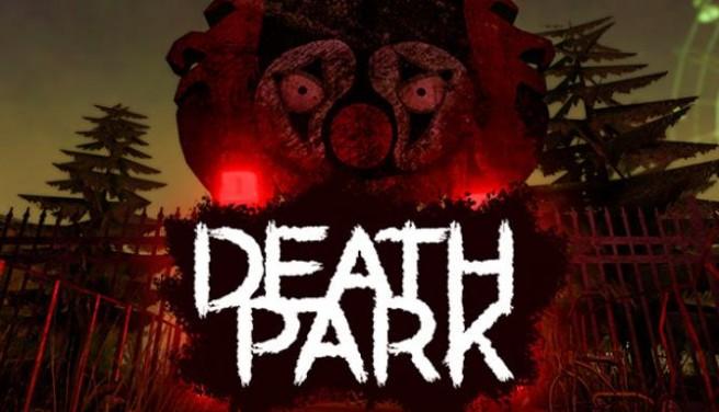 Death Park Free Download