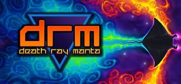 Death Ray Manta SE Free Download