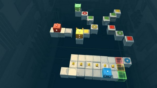 Death Squared Torrent Download