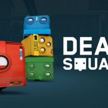 Death Squared Game Free Download