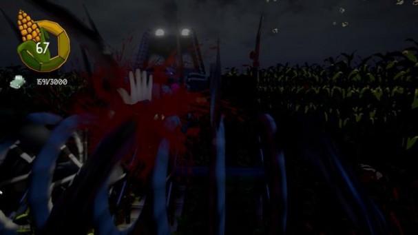 Death Tractor Torrent Download