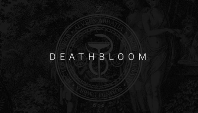 Deathbloom: Chapter 1 Free Download