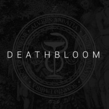 Deathbloom: Chapter 1 Game Free Download