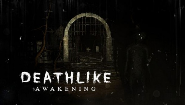 Deathlike: Awakening Free Download