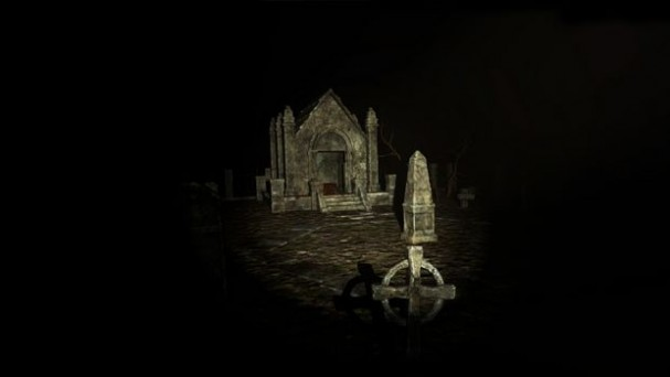 Deathlike: Awakening Torrent Download