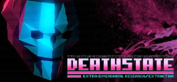 Deathstate Free Download