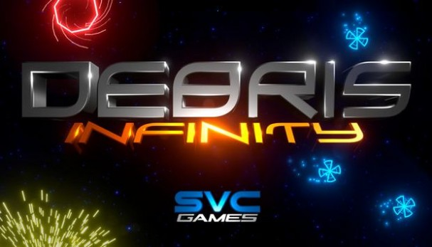 Debris Infinity Free Download