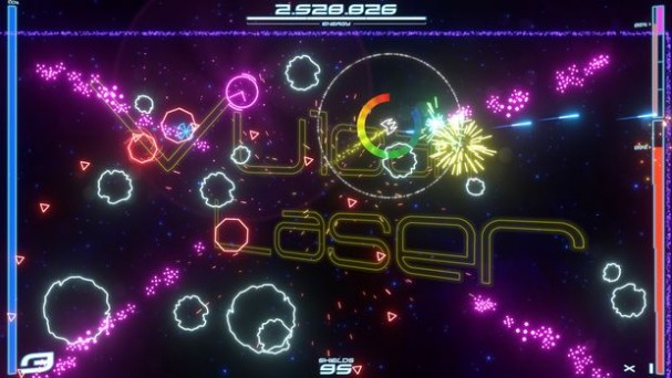 Debris Infinity Torrent Download