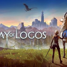 Decay of Logos Game Free Download