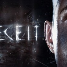 Deceit Game Free Download