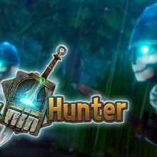 Deck Hunter Game Free Download