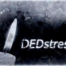 DEDstress Game Free Download
