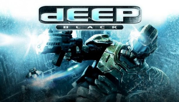 Deep Black: Reloaded Free Download
