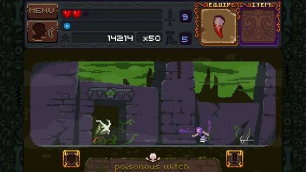 Deep Dungeons of Doom Torrent Download