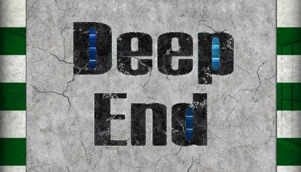 Deep End Free Download