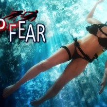 Deep Fear Game Free Download