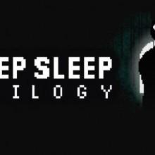 Deep Sleep Trilogy Game Free Download