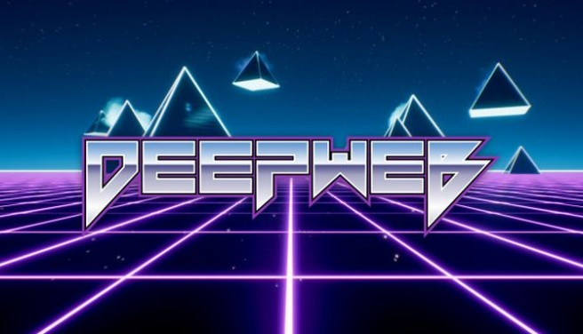 DeepWeb Free Download
