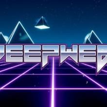 DeepWeb Game Free Download