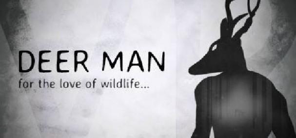 Deer Man Free Download