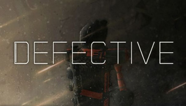 DEFECTIVE Free Download