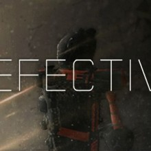 DEFECTIVE Game Free Download