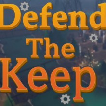 Defend The Keep (v1.0.2) Game Free Download