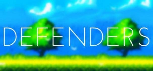 DEFENDERS Free Download
