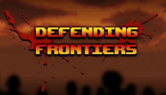 Defending Frontiers Free Download