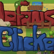 Defense Clicker Game Free Download