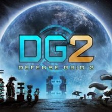 Defense Grid 2 Special Edition Game Free Download