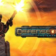 Defense Grid: The Awakening Game Free Download