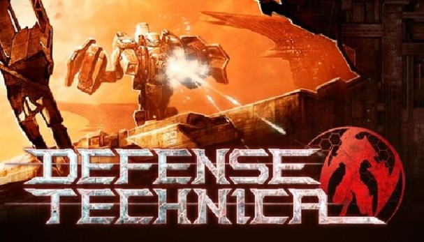 Defense Technica Free Download