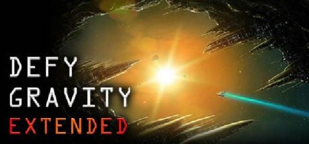 Defy Gravity Extended Free Download