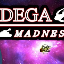 Dega Madness Game Free Download