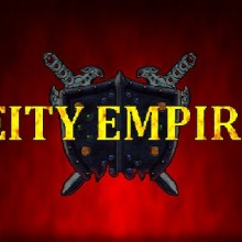 Deity Empires Game Free Download