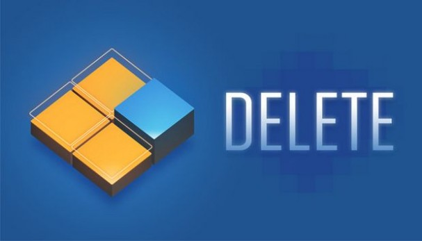 Delete Free Download