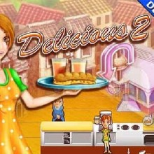download game delicious 2 deluxe free full version