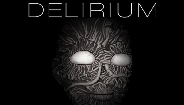 Delirium Free Download