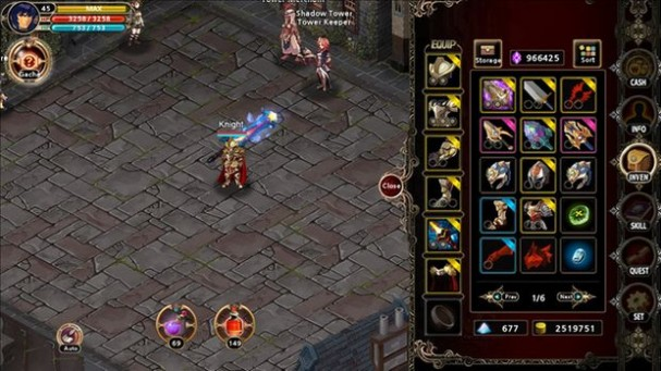 Delphinia Chronicle Torrent Download