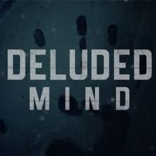 Deluded Mind (v1.8.6) Game Free Download