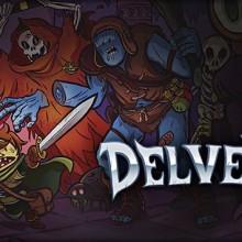 Delver PC (v1.03) Game Free Download